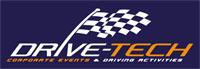 Drive-Tech Ltd