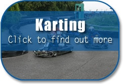 karting in chippenham