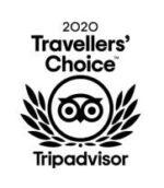 tripadvisor_widget-440x208